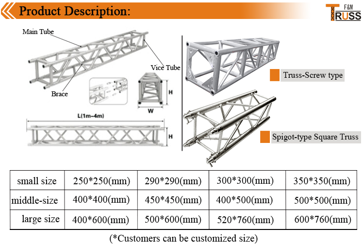 Roof aluminum truss arched roof truss design buy roof for Where to buy trusses