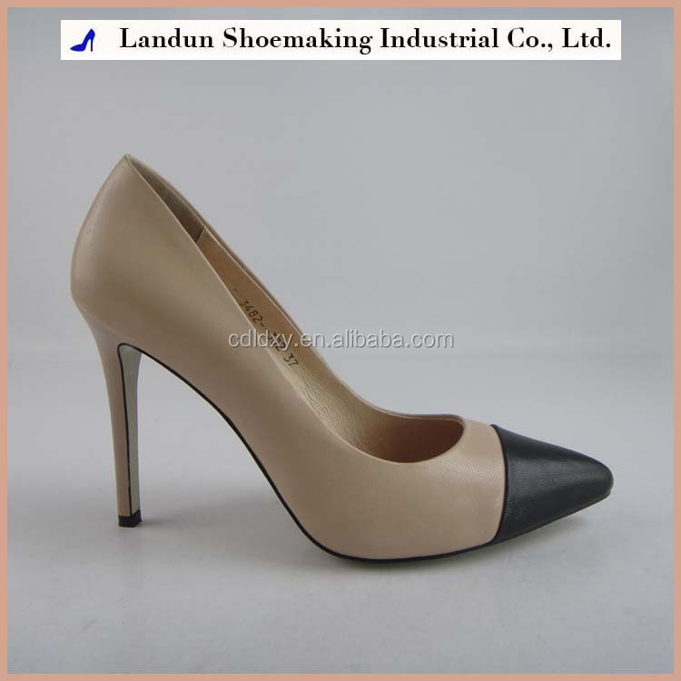 2017 women shoes stock service shoes prices in pakistan