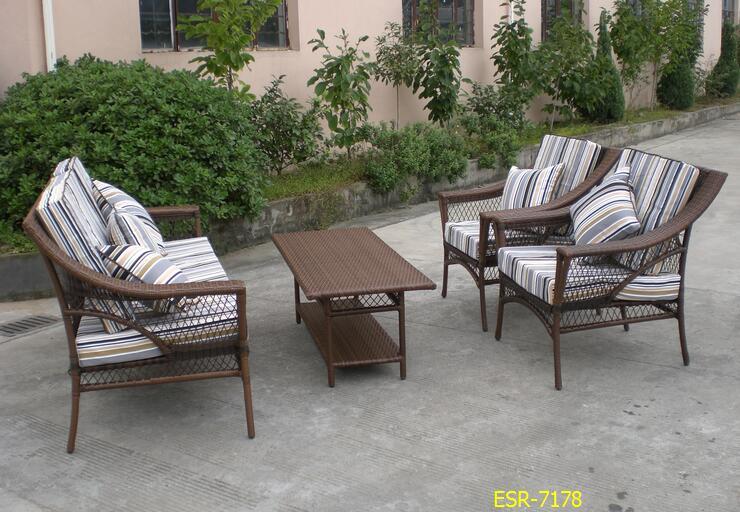 Lovely Outdoor Furniture Hobby Lobby, Outdoor Furniture Hobby Lobby Suppliers And  Manufacturers At Alibaba.com