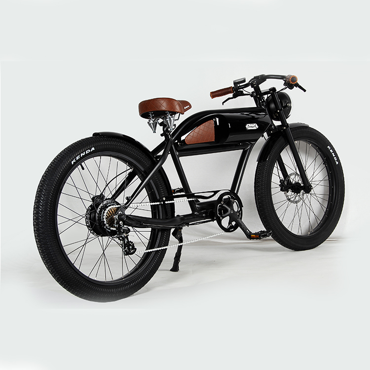 350w Giant Classic Electric Bike Enduro - Buy Electric Bike Enduro,Classic  Electric Bike,Giant Electric Bike Product on Alibaba com