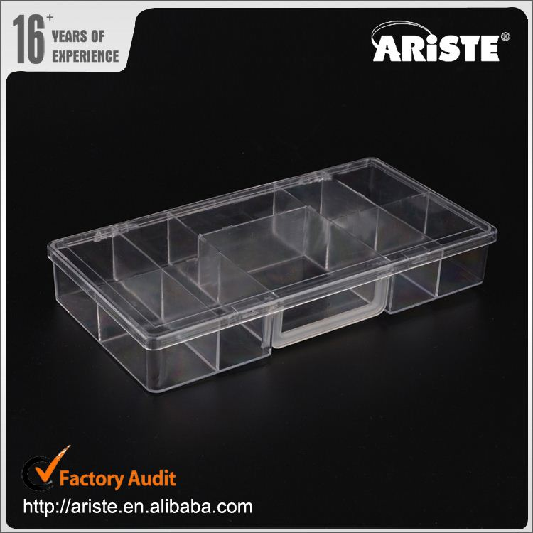 29504 latest produc factory directly office storage box