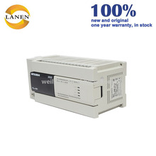 Mitsubishi Plc programmable logic controller FX1N-40MT