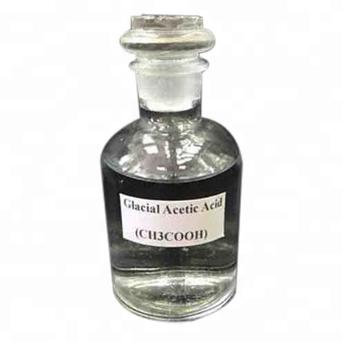 Supply China High Gaa Products Green Oxidation Glycol Glacial ...