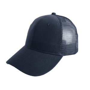 China trucker mesh foam cap wholesale 🇨🇳 - Alibaba 35ea515a1ebe
