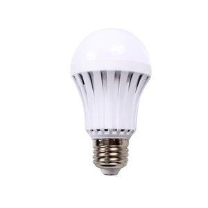 high quality/ul cul list/china factory price led bulb 9w e27 tube led light bulbs