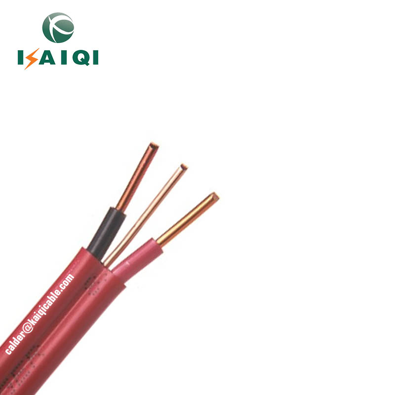 used electrical cable for sale used electrical cable for sale rh alibaba com
