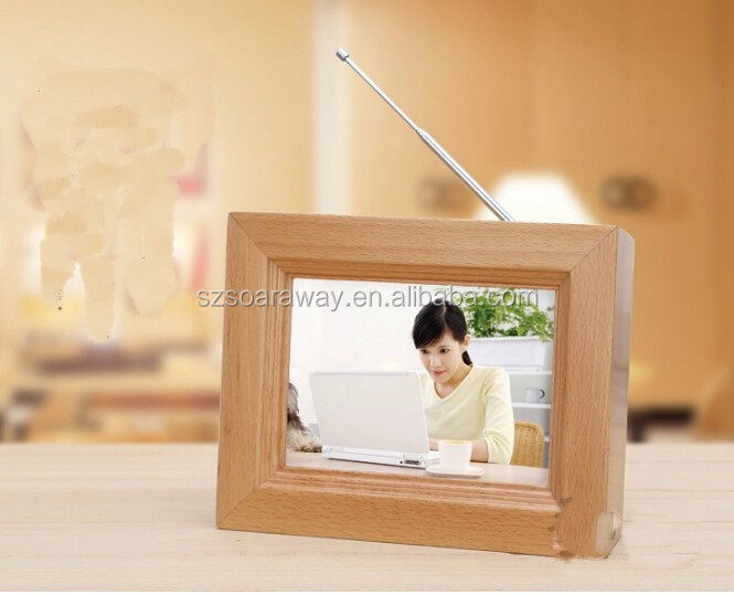 digital picture frame target digital picture frame target suppliers and manufacturers at alibabacom