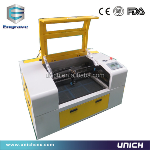 ... Letter Cutting Machine,Cheap Laser Wood Cutting Machine,Laser Machine