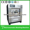 Full automatic or semi-auto 30kg washer extractor