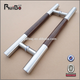 RB-3119 Stainless Steel glass pull push door handle