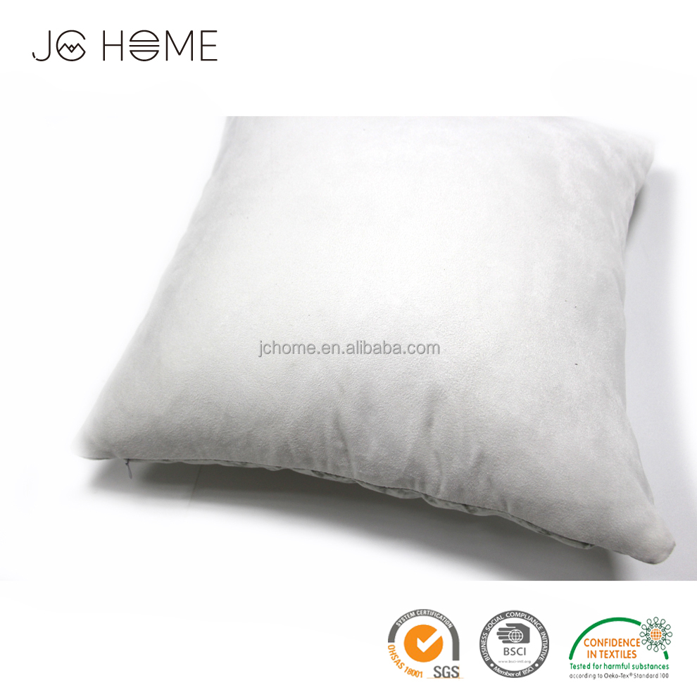 Waterproof Outdoor Cushions, Waterproof Outdoor Cushions Suppliers And  Manufacturers At Alibaba.com