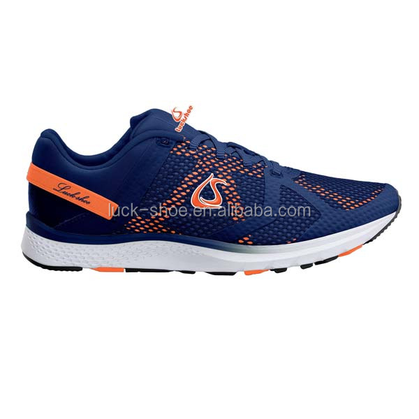 OEM lightweight shoes for price comfortable Men Top Healthy sports wholesale shoes good quality shoes sport sports xYHO0