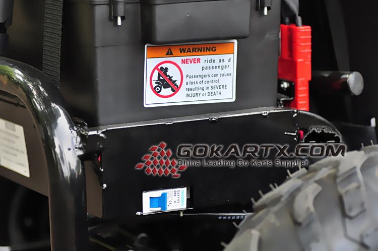 36v Electric Go Kart Buggy Dune - Buy Electric Go Kart,36v Electric Go  Kart,Buggy Dune Product on Alibaba com