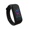 /product-detail/hear-rate-monitor-blood-pressure-digital-fitness-tracking-smart-wristband-healthy-smart-bracelet-60544741325.html