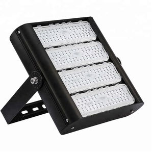 120W 200W 300W LED Flood Lights
