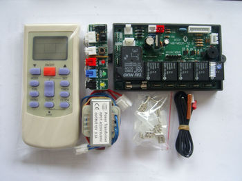 auto restart air condition parts ac control pcb board zl u03a bm rh alibaba com