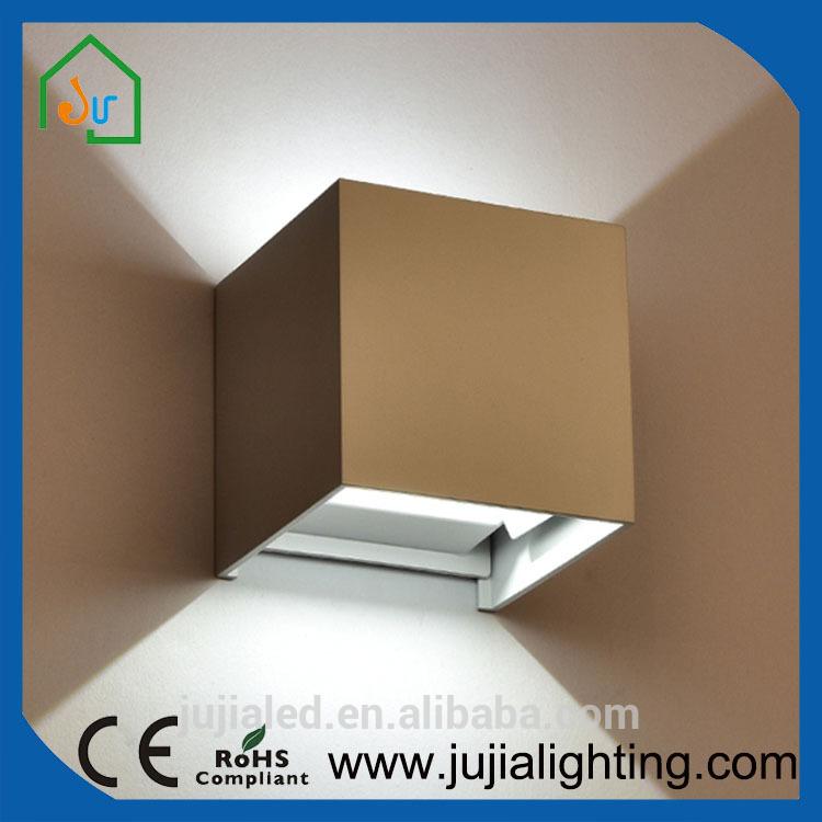 Wall Mount Decorative Light, Wall Mount Decorative Light Suppliers ...