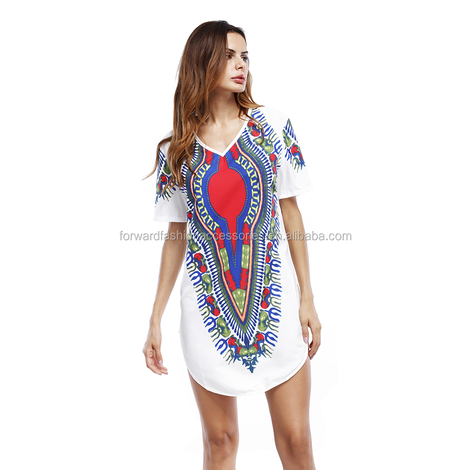 8efa205ea38 China ethnic short dress wholesale 🇨🇳 - Alibaba