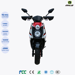 PHILLIPS best 2000w 1000w 5000w japan fast e scooter cheap 8000W chopper adult electric motorcycle scooter for sale