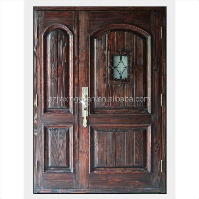 double door designs for home. Main Door Designs Double  Suppliers and Manufacturers at Alibaba com