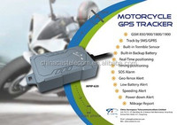 Based on phone tracking Apps Cars Vehicle GPS Supplier