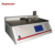 plastic film friction coefficient tester