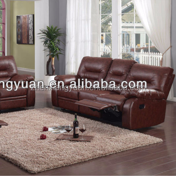 2018 Living Room Sofas Promotion Sofa
