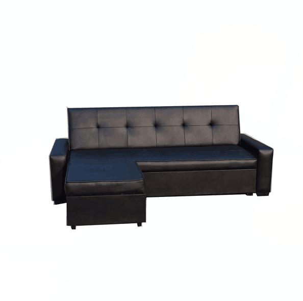 Leather Corner Sofa Cheap: Cheapest Corner Sofa For Livingroom
