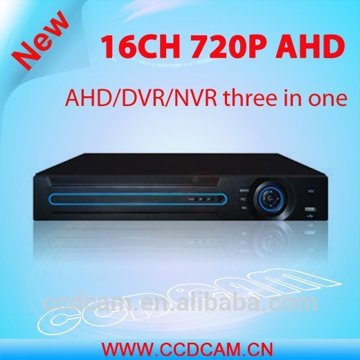 h.264 dvr player software