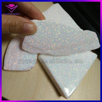 wholesale rough ethiopian synthetic welo opal rough