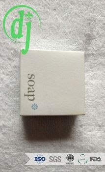 Boxed Luxury Soap Brands /boxed Size Round Hotel Soap
