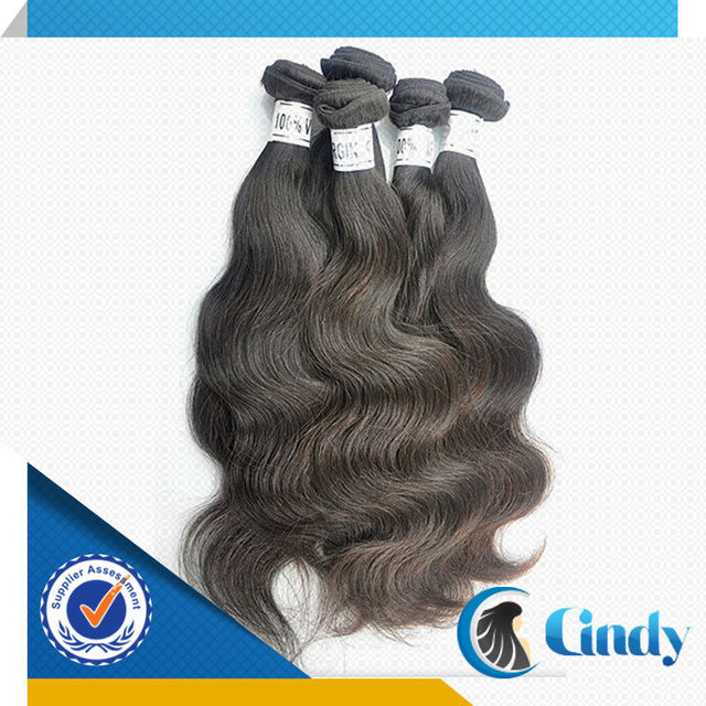 China Best Hair Extensions Wholesale Alibaba
