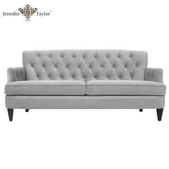 Modern 3 Seater Fabric Sofa For Sale - Buy Modern Fabric Sofa,3 Seater  Wooden Sofa,Fabric Curved Sofa Product on Alibaba.com