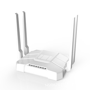 Wi-fi Router Wholesale, Router Suppliers - Alibaba