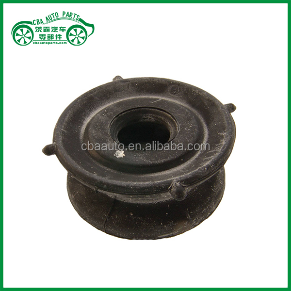Buy Shock Absorber rubber Bushing MB910802 MR455185 For MITSUBISHI SPACE STAR DG1A 1998-2004