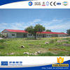 Two Storey apartment home, mini modular homes, mobile home paneling