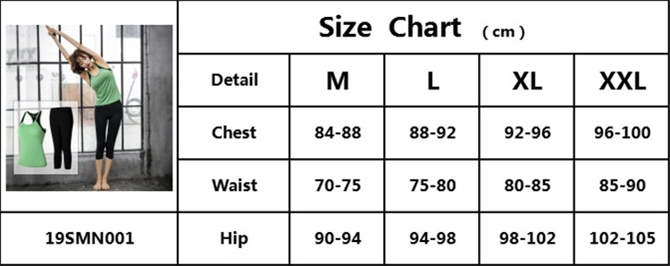 Custom Plain Drop Workout Muscle Gym Stringer Mens Short Sleeve Hoodie With Pocket