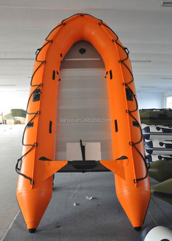 Liya Cheap Pvc Inflatable Boat Japanese Fishing Boats For Sale ...