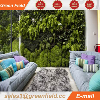 Living Wall Planters self-watering living wall planter,garden wall planters irrigation