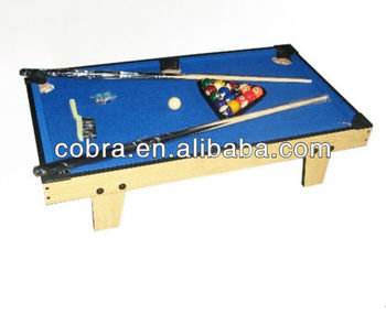 Toys Mini Pool Table,Kids Game Billiard Table,Baby Top Pool Game as gifts