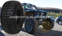 off road tires Factory best selection Mud Terrain tires Lakesea MT tires 4x4 SUV tires 35/12.5r15