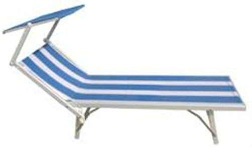 Folding Beach Lounge Chair,Sun Lounge Chair With Sunshade   Buy Beach Lounge,Sun  Lounge With Sunshade,Lounge Chair Product On Alibaba.com