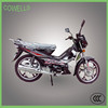 New Condition and super 50cc cub motorcycle for hot sale