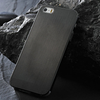 wireless accessories for iphone 5