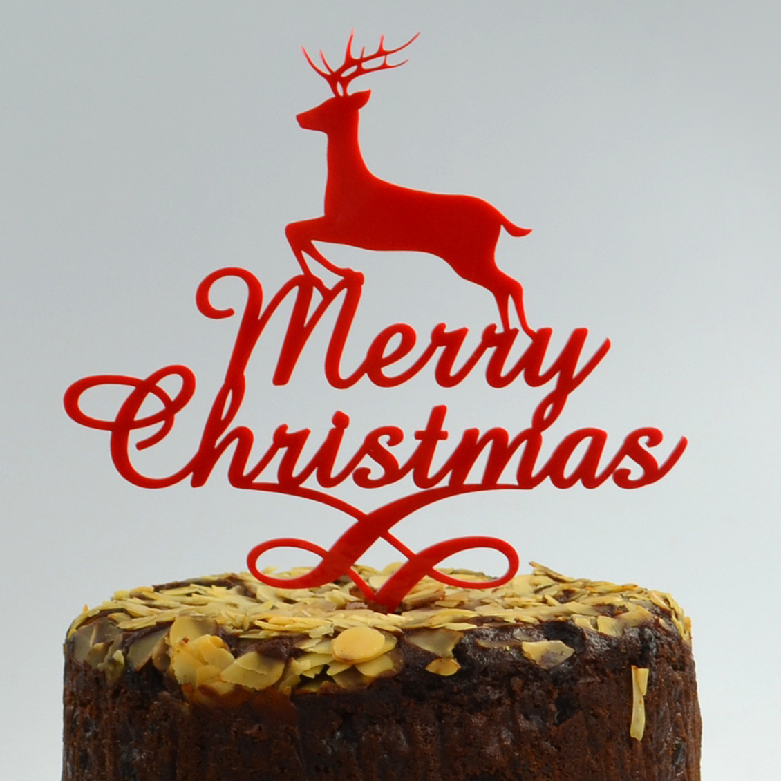 Latest Merry Christmas Acrylic Cake Topper For Xmas Decoration Buy Merry Christmas Cake Topper Christmas Cake Topper Acrylic Cake Topper Product On Alibaba Com