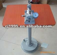 Cheap Lighter gas filling machinery