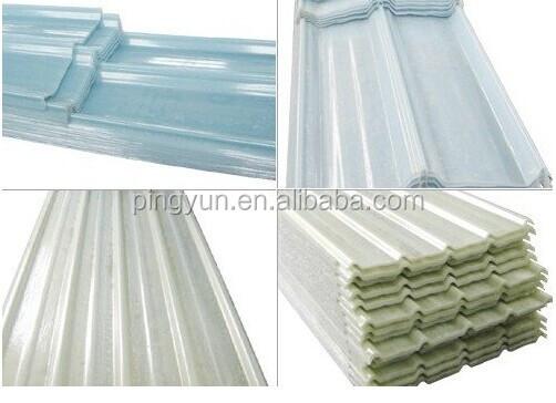 how to cut corrugated fiberglass roofing panels