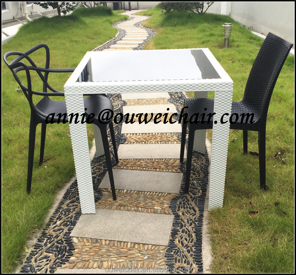 eleganten outdoor m bel kunststoff rattan stuhl plastikst hle produkt id 973847668 german. Black Bedroom Furniture Sets. Home Design Ideas