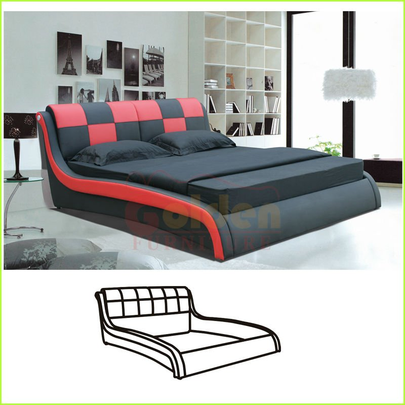 Awesome modern bedroom sets for sale contemporary home for Modern furniture sale online