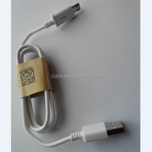 Micro usb data cable original factory wholesale for andriod phones
